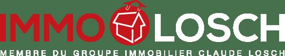 ImmoLosch Logo